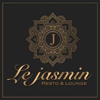 Le jasmin - Restaurant cuisine méditerranéenne